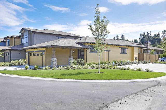 4936 Willow Springs Avenue, Tsawwassen, BC V4M 0A7 (#R2483098) :: Ben D'Ovidio Personal Real Estate Corporation | Sutton Centre Realty