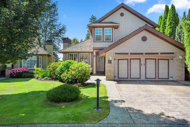 15300 Sequoia Drive, Surrey, BC V3S 8N4 (#R2483529) :: RE/MAX City Realty