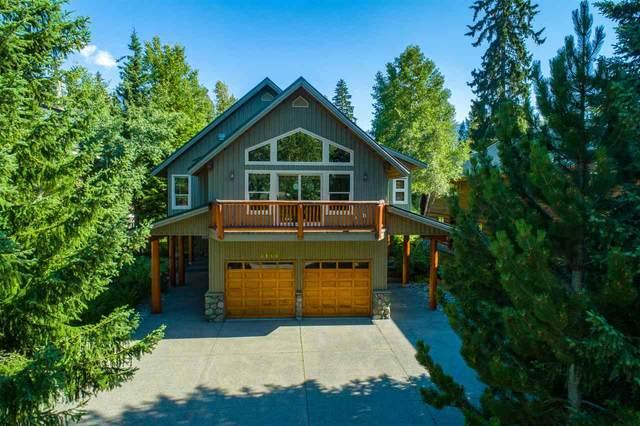 8166 Muirfield Crescent, Whistler, BC V8E 1J7 (#R2484342) :: Ben D'Ovidio Personal Real Estate Corporation   Sutton Centre Realty