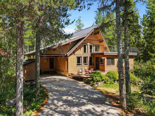 55 Pinecrest Road, Whistler, BC V8E 0A1 (#R2484538) :: Premiere Property Marketing Team