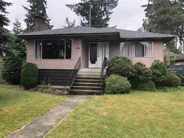 3377 Jervis Street, Port Coquitlam, BC V3B 4P4 (#R2484564) :: Premiere Property Marketing Team
