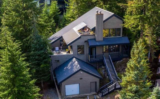 3226 Juniper Place, Whistler, BC V8E 0B8 (#R2484601) :: 604 Home Group