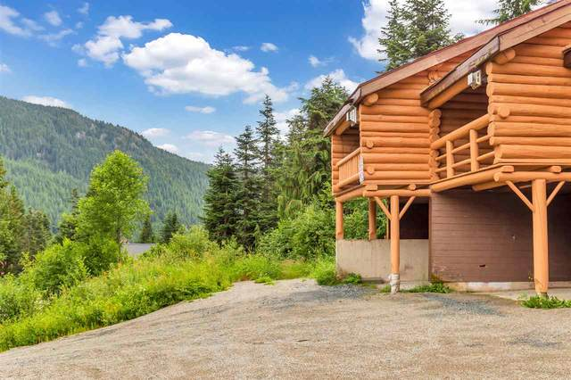 20619 Edelweiss Drive #2, Mission, BC V0M 1A1 (#R2484756) :: Premiere Property Marketing Team