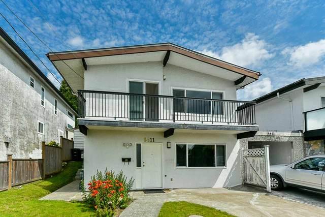 5411 Union Street, Burnaby, BC V5B 1W4 (#R2484775) :: Homes Fraser Valley