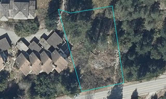 5750 Anchor Road, Sechelt, BC V0N 3A0 (#R2485376) :: Initia Real Estate
