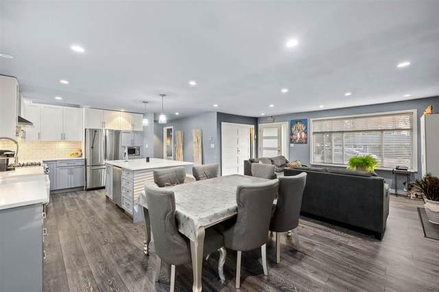 7910 110 Street, Delta, BC V4C 4H5 (#R2486021) :: Initia Real Estate