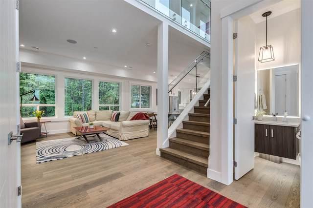 40305 Aristotle Drive, Squamish, BC V8B 0V5 (#R2486046) :: Initia Real Estate