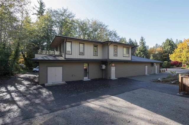 1680 Field Road, Sechelt, BC V0N 3A1 (#R2486149) :: RE/MAX City Realty
