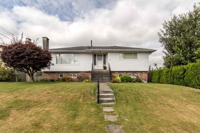 6555 St. Charles Place, Burnaby, BC V5H 3W1 (#R2486177) :: Ben D'Ovidio Personal Real Estate Corporation   Sutton Centre Realty