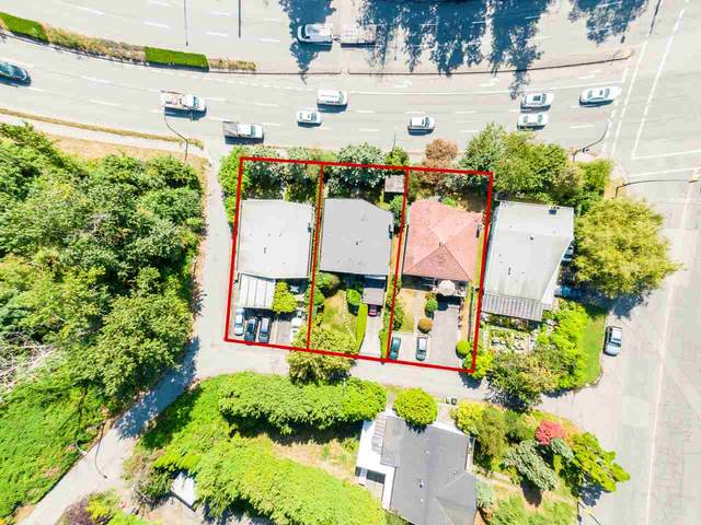 2425 Se Marine Drive Drive, Vancouver, BC V5S 2H2 (#R2486443) :: Ben D'Ovidio Personal Real Estate Corporation | Sutton Centre Realty