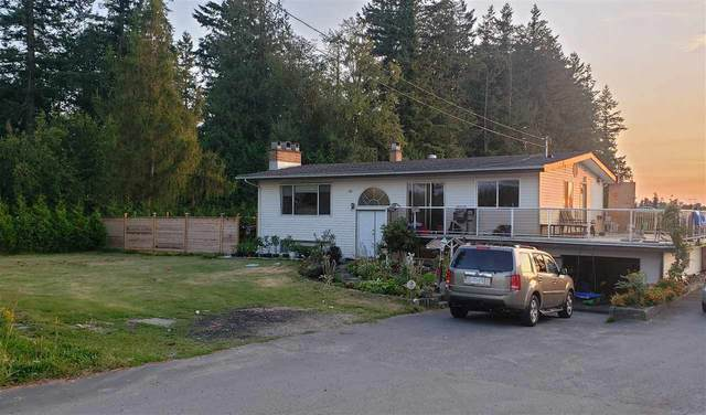 1863 264 Street, Langley, BC V4W 2L4 (#R2486467) :: 604 Realty Group
