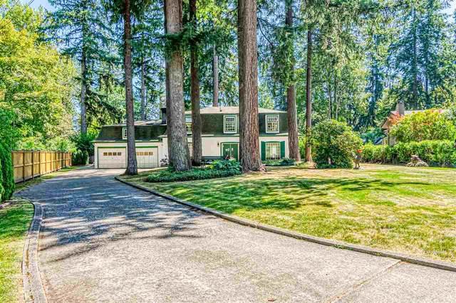 9242 Marr Street, Langley, BC V1M 2S5 (#R2486495) :: Homes Fraser Valley