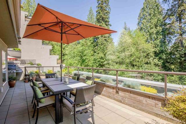 1500 Ostler Court #304, North Vancouver, BC V7G 2S2 (#R2486560) :: 604 Realty Group