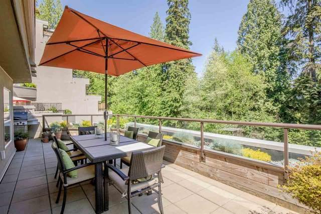 1500 Ostler Court #304, North Vancouver, BC V7G 2S2 (#R2486560) :: Premiere Property Marketing Team