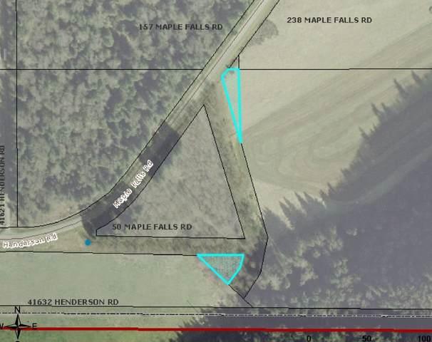 LS 4 Maple Falls Road Se & Ne, Cultus Lake, BC V2R 4X6 (#R2486840) :: 604 Home Group
