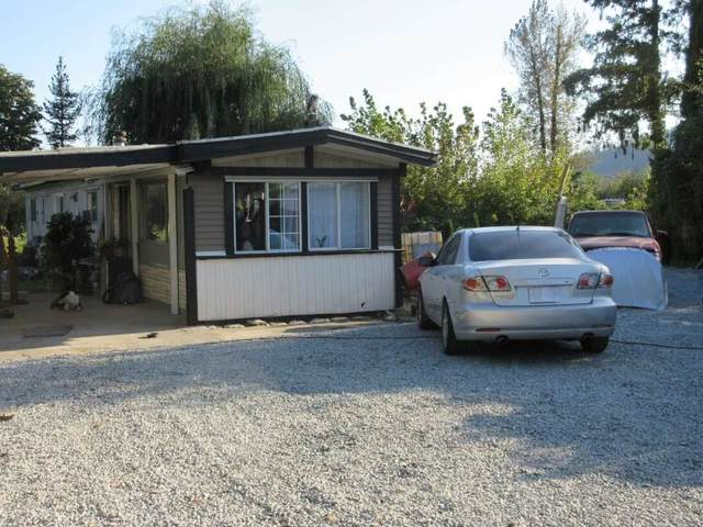 10055 Mountainview Road, Mission, BC V2V 4J1 (#R2487381) :: 604 Realty Group