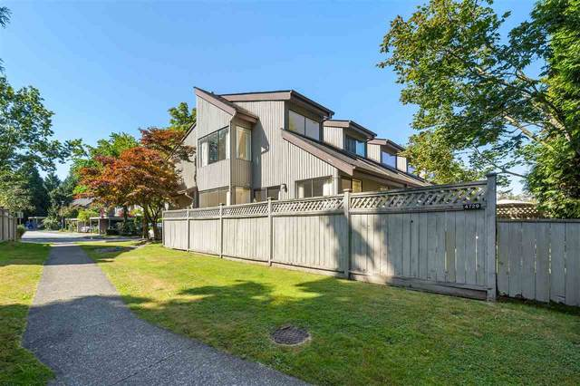 4729 Willowdale Place, Burnaby, BC V5G 4B5 (#R2488167) :: Ben D'Ovidio Personal Real Estate Corporation | Sutton Centre Realty