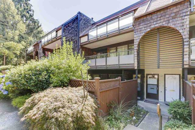 4185 Bridgewater Crescent, Burnaby, BC V3N 4M7 (#R2488251) :: Ben D'Ovidio Personal Real Estate Corporation | Sutton Centre Realty