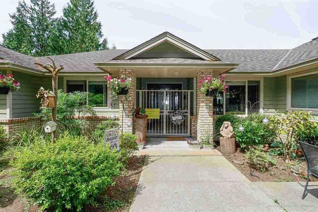 12191 270 Street, Maple Ridge, BC V2W 1C2 (#R2490043) :: 604 Realty Group