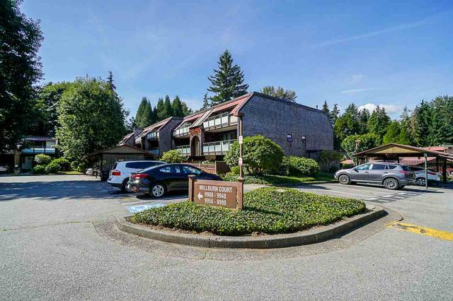 9924 Millburn Court, Burnaby, BC V3N 4M8 (#R2490098) :: 604 Home Group