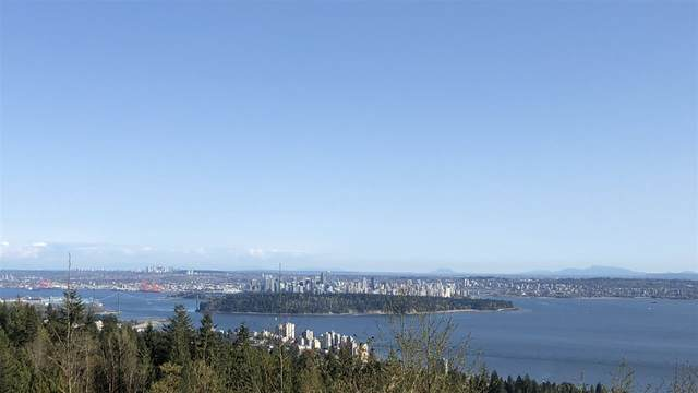 2720 Rodgers Creek Place, West Vancouver, BC V7S 0A7 (#R2490110) :: 604 Realty Group