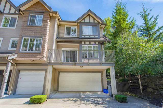 8533 Cumberland Place #51, Burnaby, BC V3N 5C1 (#R2490580) :: 604 Realty Group
