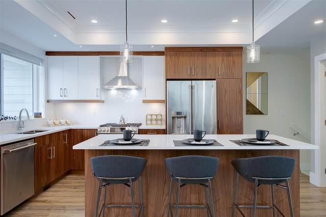 4920 Ellis Lane, Delta, BC V4K 1T1 (#R2491178) :: Premiere Property Marketing Team