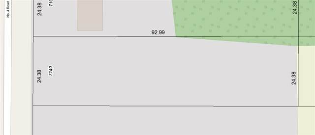 7140 No 4 Road, Richmond, BC V6Y 2T3 (#R2491709) :: Ben D'Ovidio Personal Real Estate Corporation | Sutton Centre Realty