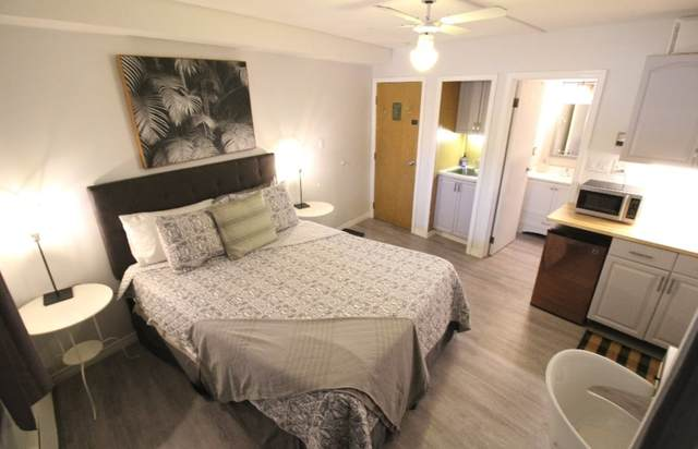 2111 Whistler Road #212, Whistler, BC V8E 0A6 (#R2492193) :: Initia Real Estate