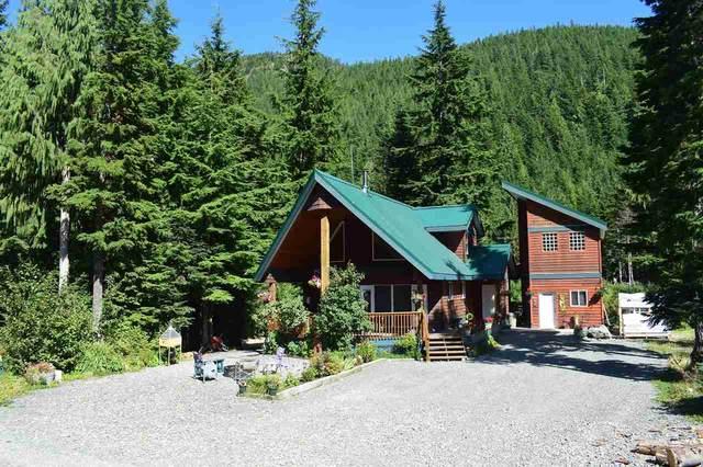 47075 Snowmist Drive, Agassiz, BC V0M 1A1 (#R2492214) :: Premiere Property Marketing Team