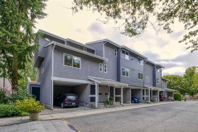 3420 Copeland Avenue, Vancouver, BC V5S 4B6 (#R2492879) :: Premiere Property Marketing Team