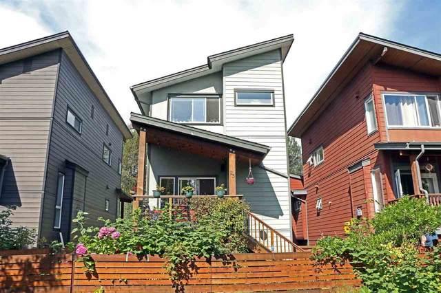 40137 Government Road #25, Squamish, BC V8B 0N7 (#R2493265) :: Premiere Property Marketing Team