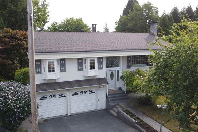 2124 Elspeth Place, Port Coquitlam, BC V3C 1G3 (#R2493727) :: 604 Realty Group