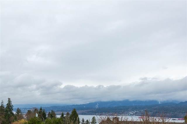 7052 Sierra Drive, Burnaby, BC V5A 1A5 (#R2493759) :: Ben D'Ovidio Personal Real Estate Corporation | Sutton Centre Realty