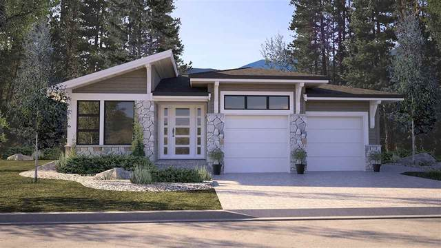 10037 Magnolia Place, Rosedale, BC V0X 1X1 (#R2493879) :: 604 Home Group