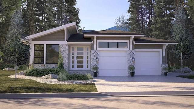 10037 Magnolia Place, Rosedale, BC V0X 1X1 (#R2493879) :: Premiere Property Marketing Team