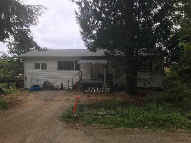 31440 Olson Avenue, Mission, BC V4S 1E8 (#R2494124) :: Ben D'Ovidio Personal Real Estate Corporation | Sutton Centre Realty