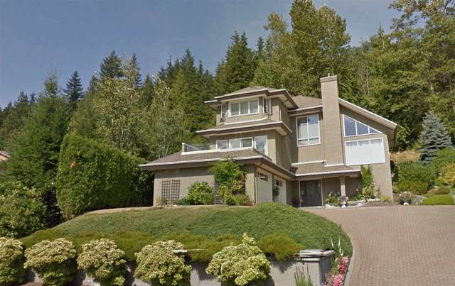 1022 Glacier View Drive, Squamish, BC V0N 1T0 (#R2494432) :: Initia Real Estate
