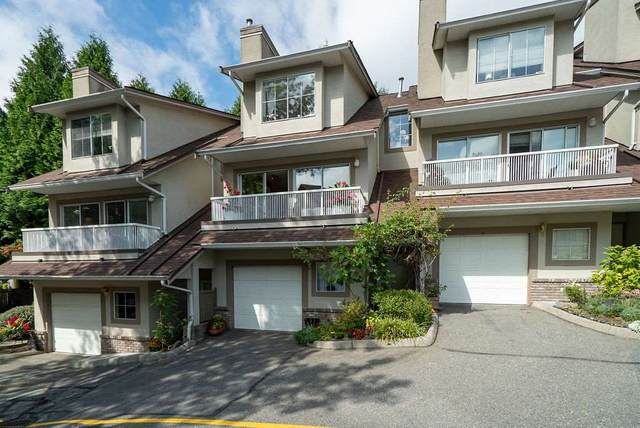 3416 Amberly Place, Vancouver, BC V5S 4P9 (#R2494543) :: Premiere Property Marketing Team