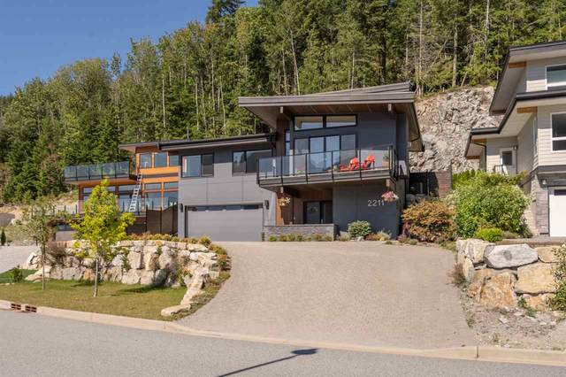 2211 Crumpit Woods Drive, Squamish, BC V8B 0T6 (#R2494676) :: Homes Fraser Valley