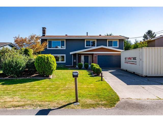 42630 Downing Road, Chilliwack, BC V2R 4P3 (#R2494982) :: Ben D'Ovidio Personal Real Estate Corporation | Sutton Centre Realty