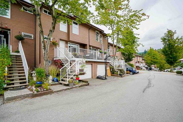 546 Carlsen Place, Port Moody, BC V3H 3Z9 (#R2495097) :: 604 Realty Group