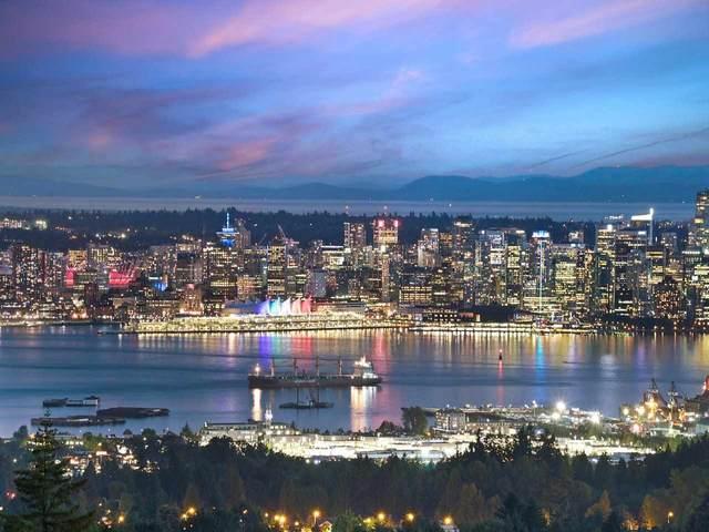 372 Ventura Crescent, North Vancouver, BC V7N 3G6 (#R2495274) :: 604 Realty Group