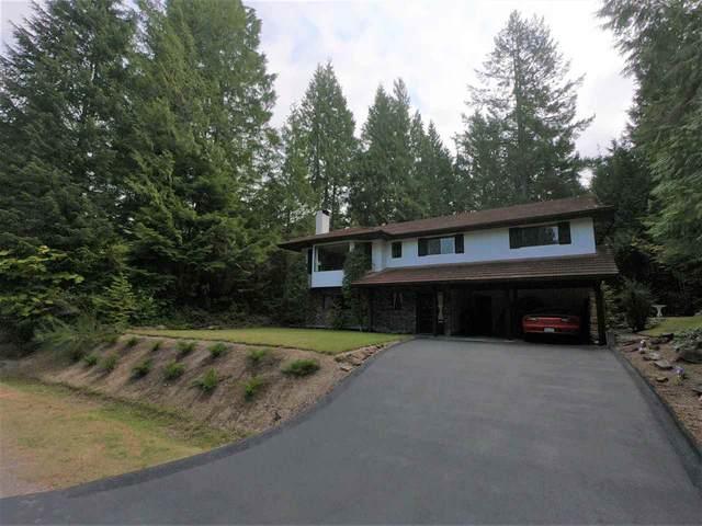 40166 Kintyre Drive, Squamish, BC V8B 0L9 (#R2495505) :: 604 Realty Group