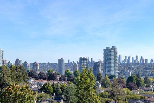 3960 Hastings Street #302, Burnaby, BC V5C 6C1 (#R2495550) :: Ben D'Ovidio Personal Real Estate Corporation | Sutton Centre Realty