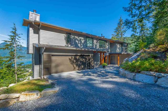 1135 Copper Drive, Britannia Beach, BC V0N 1J0 (#R2495552) :: Homes Fraser Valley