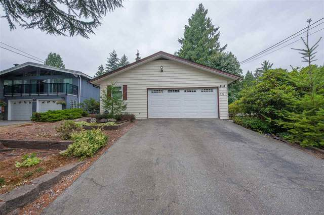 3541 Hastings Street, Port Coquitlam, BC V3B 4N3 (#R2495597) :: Premiere Property Marketing Team