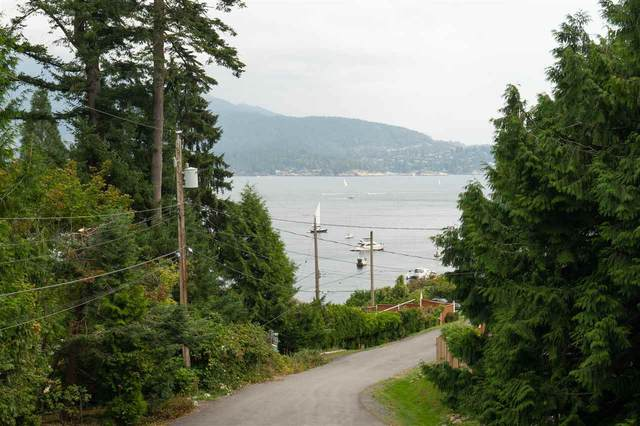 1156 Senator Road, Bowen Island, BC V0N 1G1 (#R2495642) :: 604 Realty Group