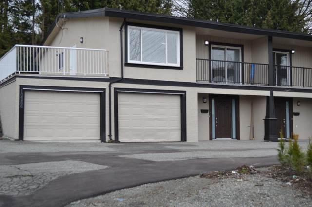 10288 River Road, Delta, BC V4C 2R5 (#R2495726) :: 604 Realty Group