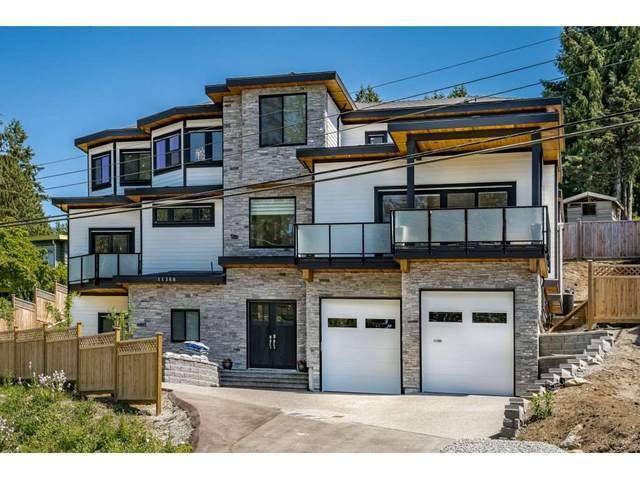 11388 River Road, Surrey, BC V3V 2V6 (#R2495771) :: 604 Realty Group